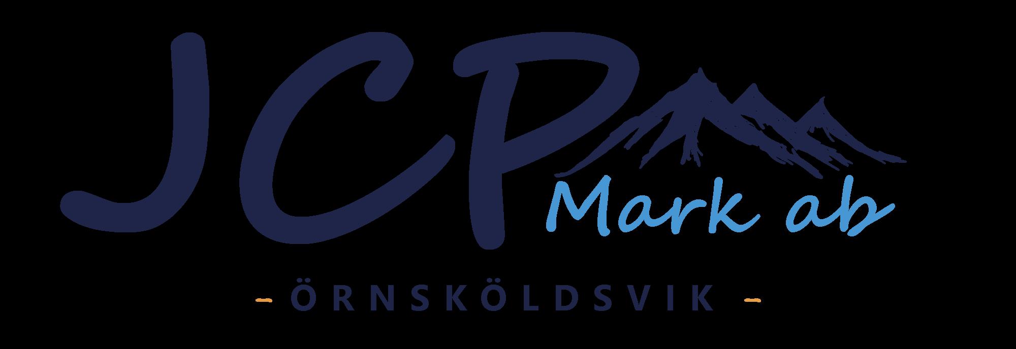 JCPmark